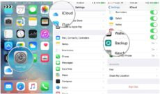iphone_backup_steps_1