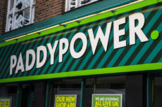Paddy Power fined £2.2m for failing to protect customers