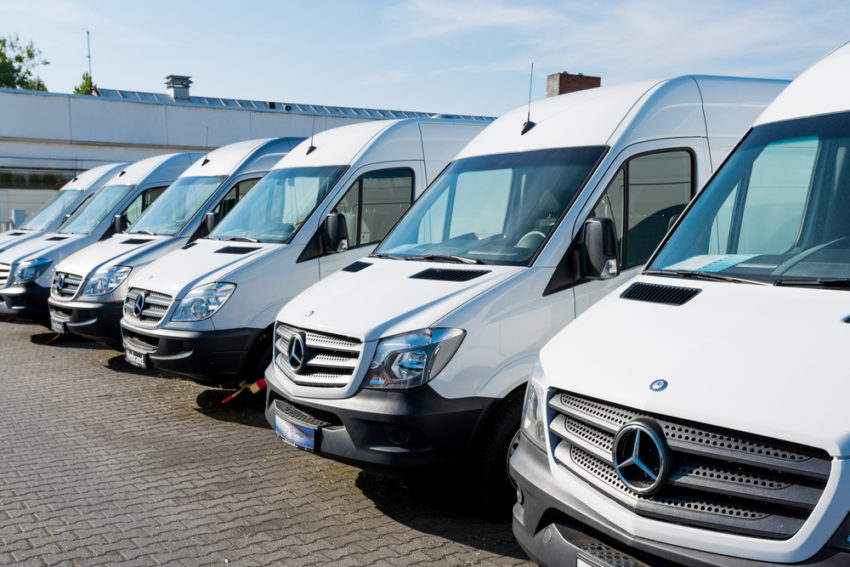 c07b3d8b6d470b Van Contract Hire - What are the pros   cons