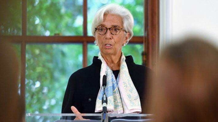 IMF Legare