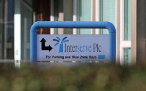 interserve