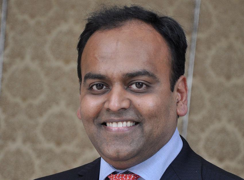 Mihir-Kapadia,-CEO-of-Sun-Global-Investments-(Hi-Res)
