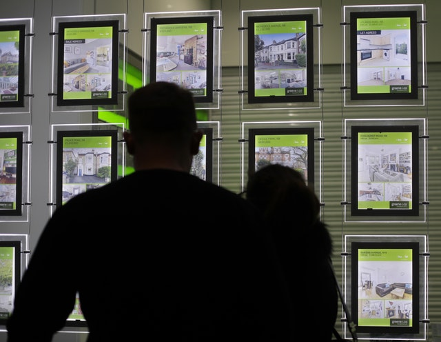 Interest-only mortgage fears
