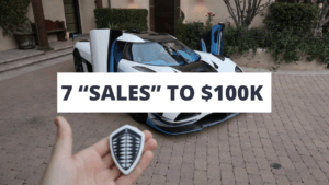 Parallel Profits Review – The $1 Million-Dollar SEO Business 2019! (Nobody is talking about this)