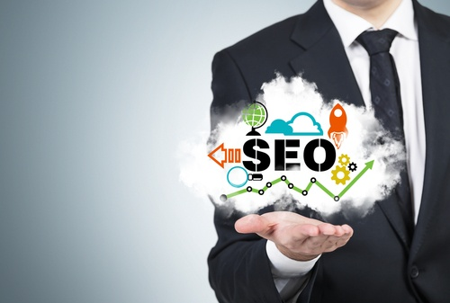 Image result for Work With Top SEO Reseller Company