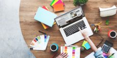 Is website design an SMEs best investment 3