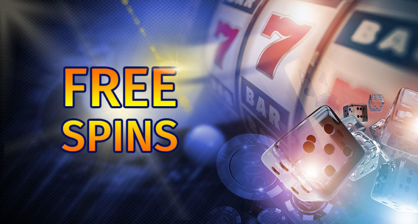 Image result for free spins