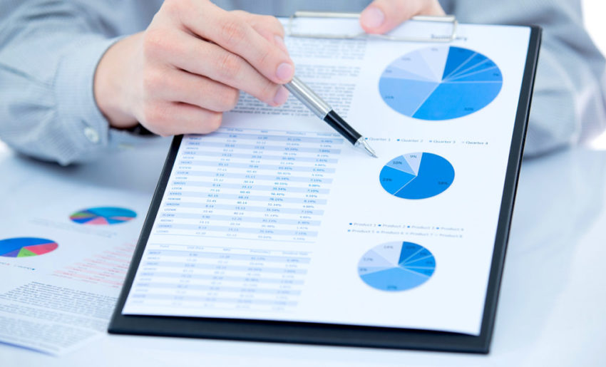 The importance of market research in today s business climate 2