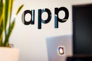 setapp vs app store