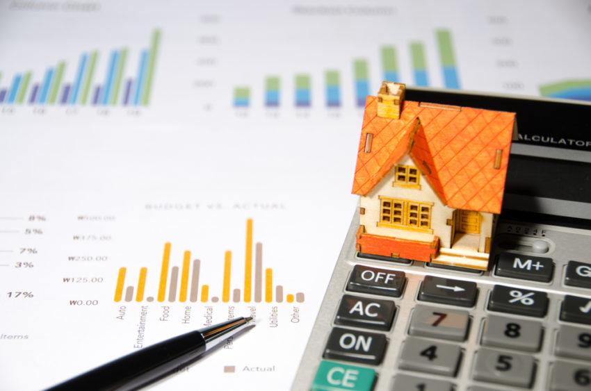 property income